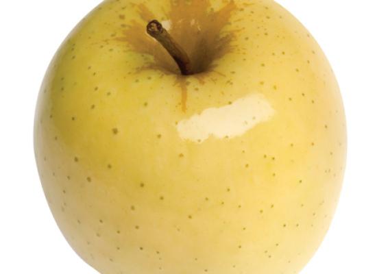 Sembra proprio che una mela al giorno…
