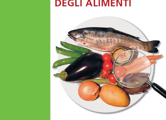 PREZI – Aggiornamento Formazione Alimentaristi